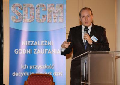 Filip Skawinski