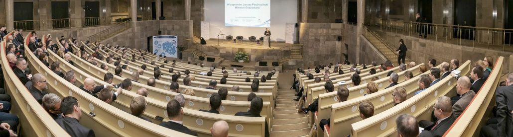 IX-Konferencja-1030x276