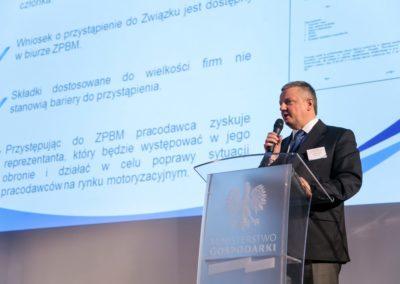 J.-Sojewski-ZPBM-1030x687
