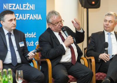 J.Malinnski J.Turek R.Sosnowski