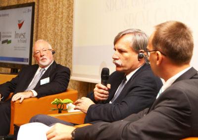 John Wormald Janusz Kipigroch Bogumil Papiernio2