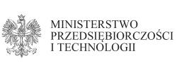 Ministerstwo Przedsiębiorczosci i Technoligii