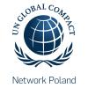 Network Poland