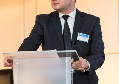 Piotr Podrazka