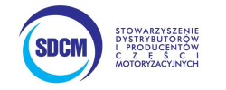 Motokonferencja