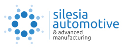 Silesia Automotive