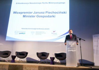 Wicepremier-Janusz-Piechocinski-1030x687